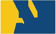 Logo Marcel Guimond et Fils